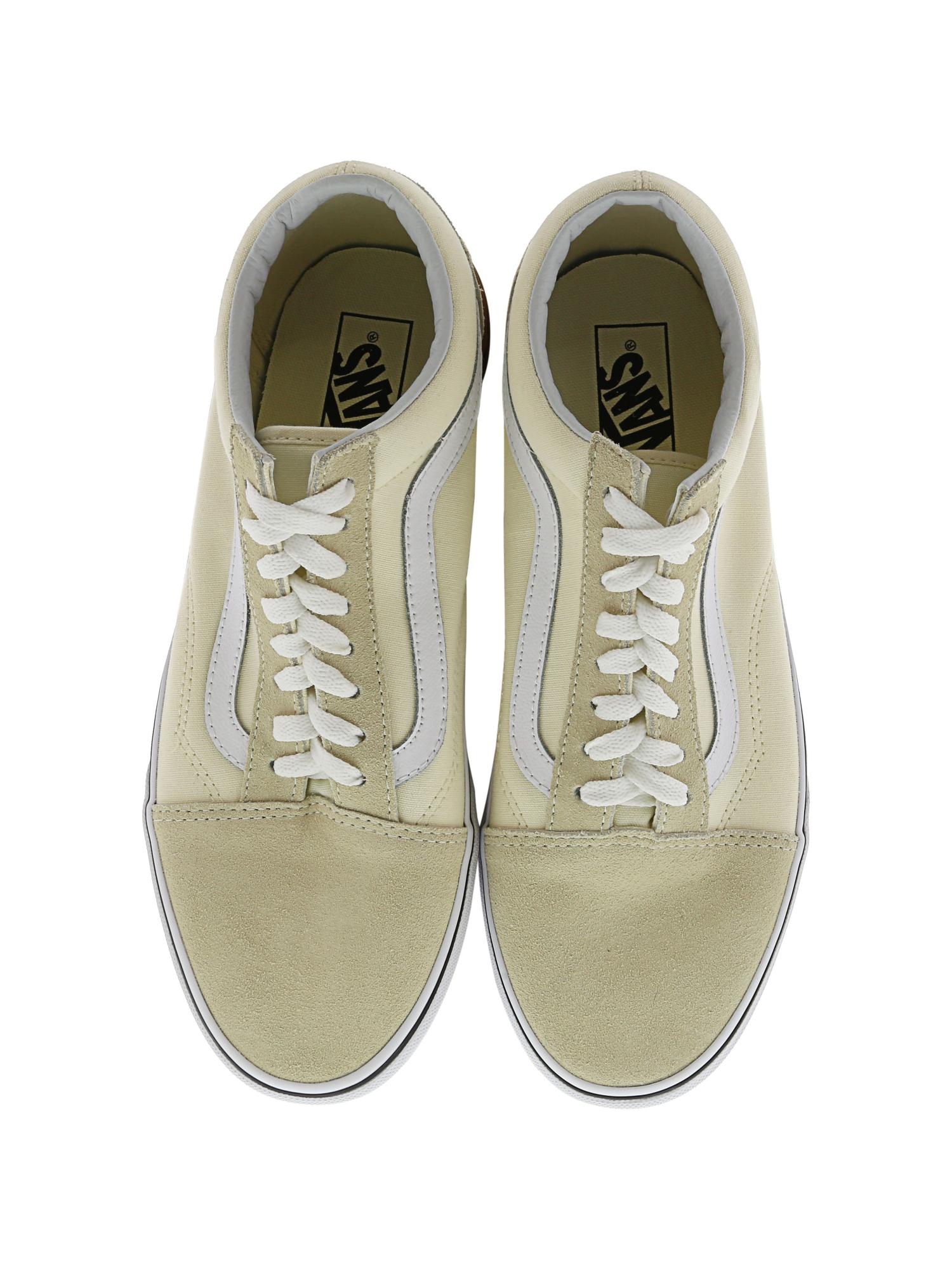 1d41b8f2cde13c ... Picture 2 of 3  Picture 3 of 3. Vans Men s Old Skool Skateboarding Shoe