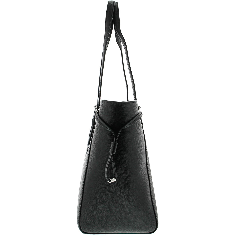 GUESS Factory Womens Birch Logo Satchel | Guess handbags