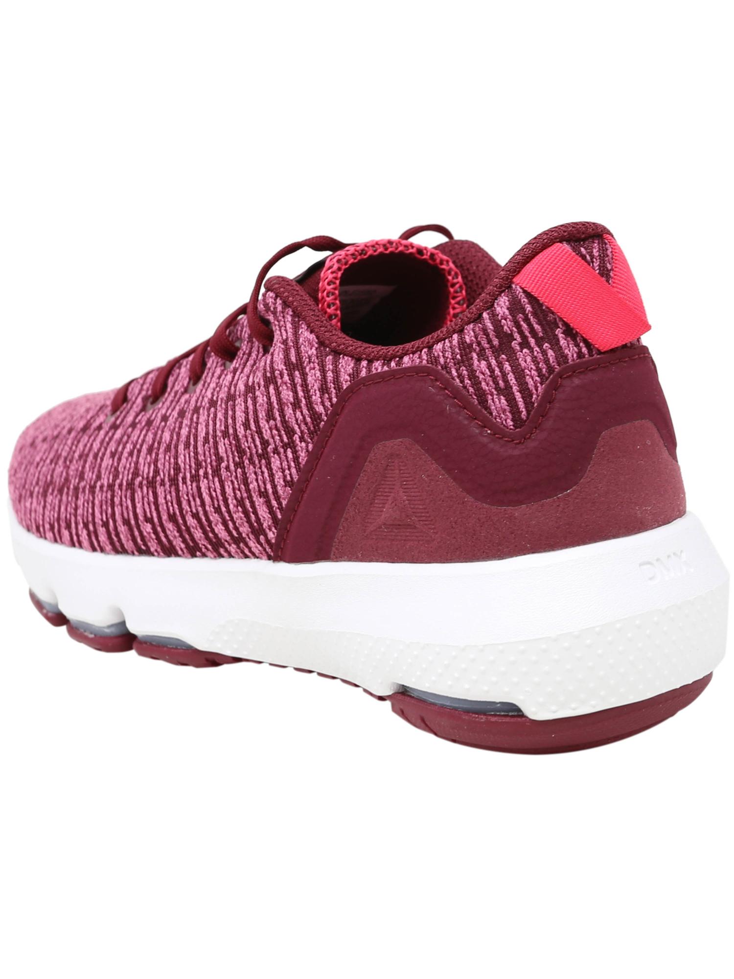 Reebok-Women-039-s-Cloudride-Dmx-3-0-Ankle-High-Walking-Shoe thumbnail 5