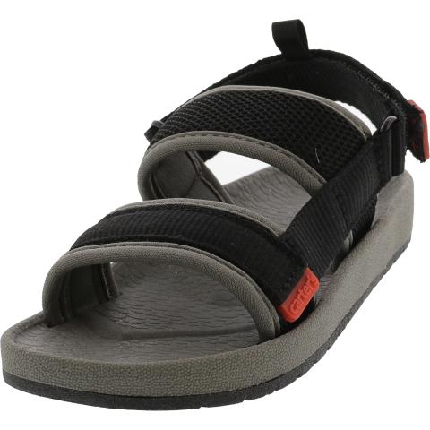 Carter's Boy's Tango 2 Ankle-High Sport Sandals & Slide