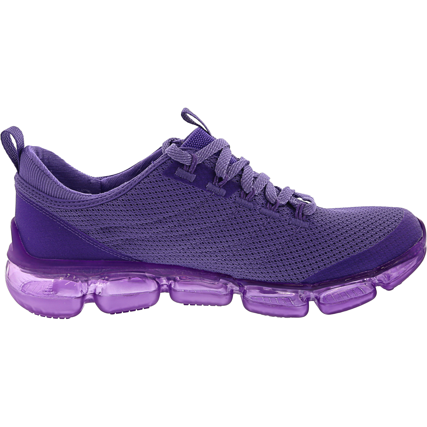 Skechers-Women-039-s-Skech-Air-92-Significance-Ankle-High-Mesh-Training-Shoes thumbnail 17