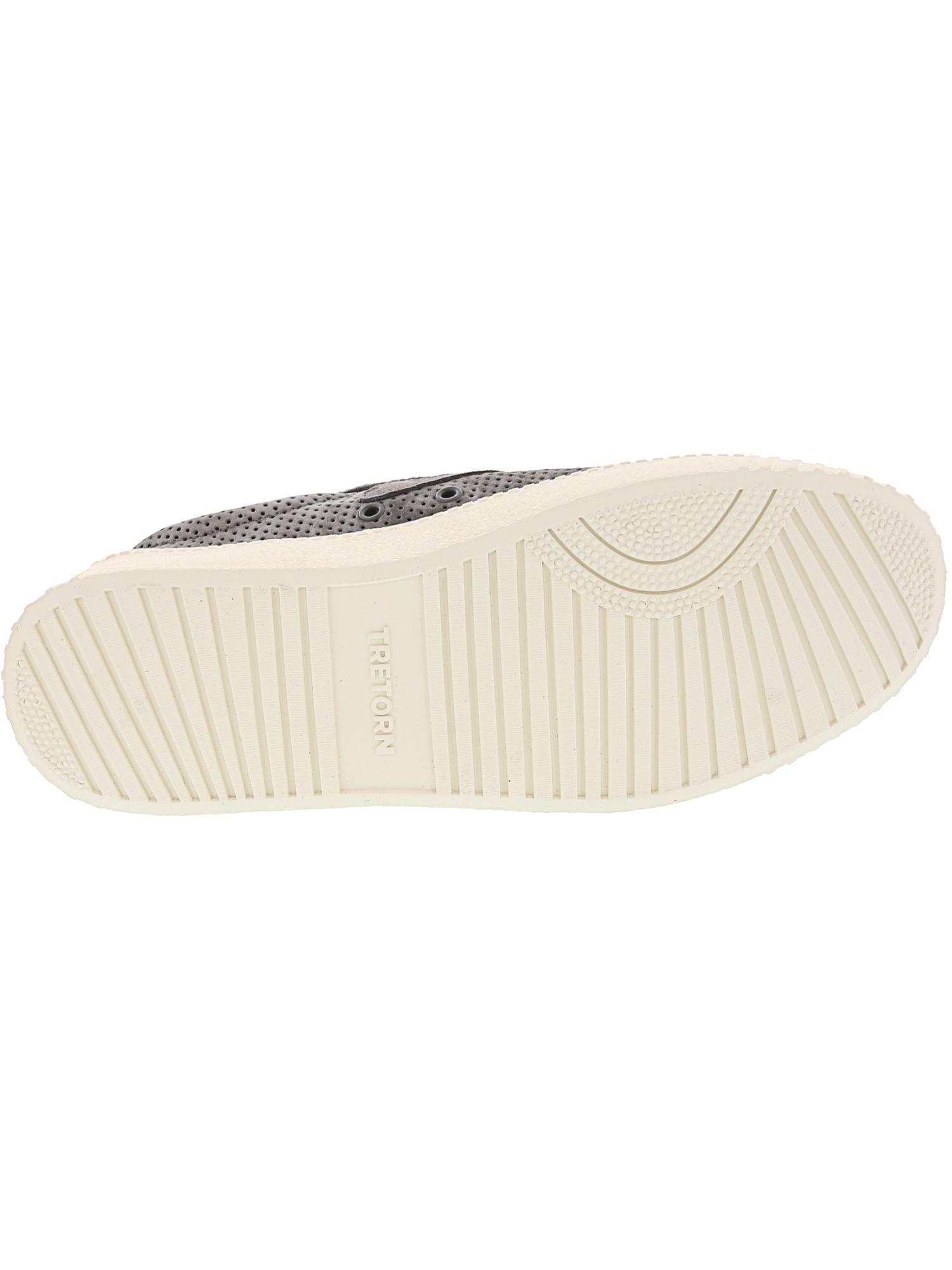 Tretorn-Nylite-3-Bold-Suede-Fashion-Sneaker thumbnail 9