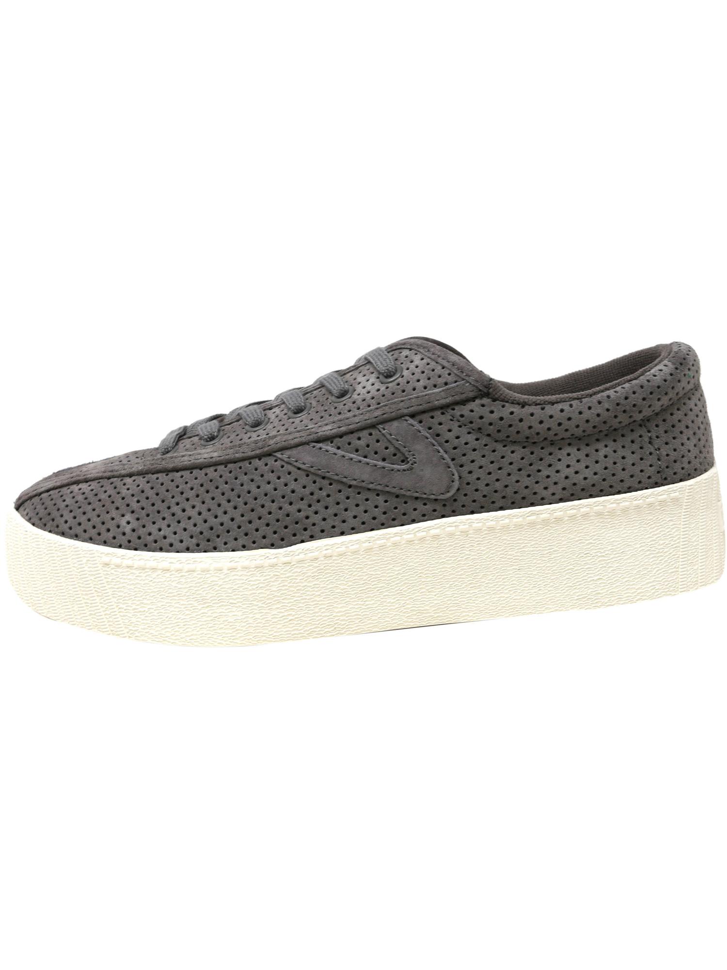 Tretorn-Nylite-3-Bold-Suede-Fashion-Sneaker thumbnail 15