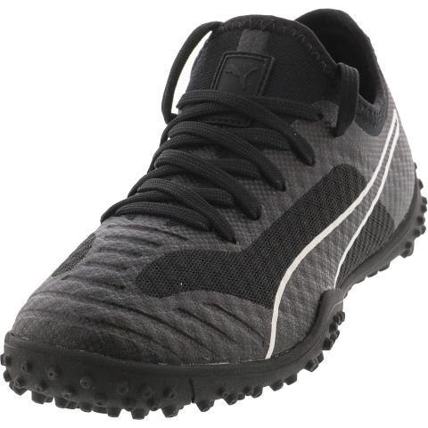 Puma Men's 365 Concrete 2 St Ankle-High Sneaker