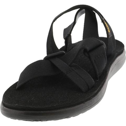 Teva Women's Voya Slide Sandal