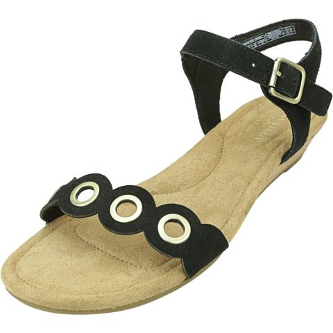 Koolaburra By Ugg Women's Leira Ankle-High Sandal