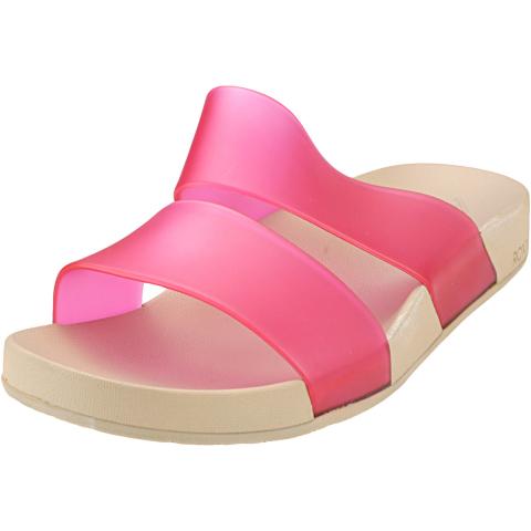 Roxy Women's Lonee Ankle-High Sandal