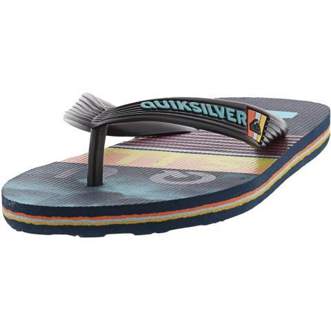 Quiksilver Molokai Swell Vision Sandal