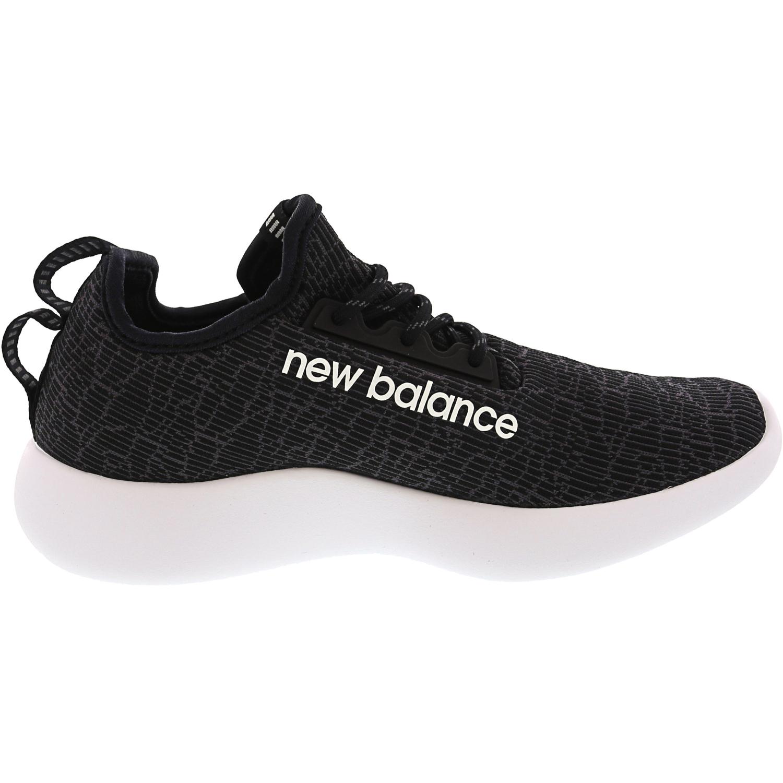 New-Balance-Men-039-s-Rcvry-Ankle-High-Sneaker thumbnail 8
