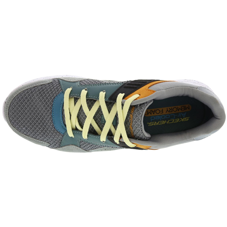 zapatos skechers santa cruz bolivia horarios 0180