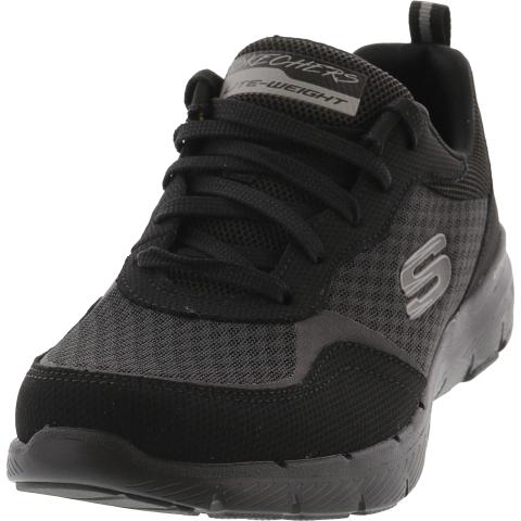 Skechers Women's Flex Appeal 3.0-Go Forward Ankle-High Walking