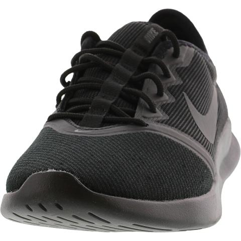 Nike Women's Viale Tech Racer Ankle-High Track & Field