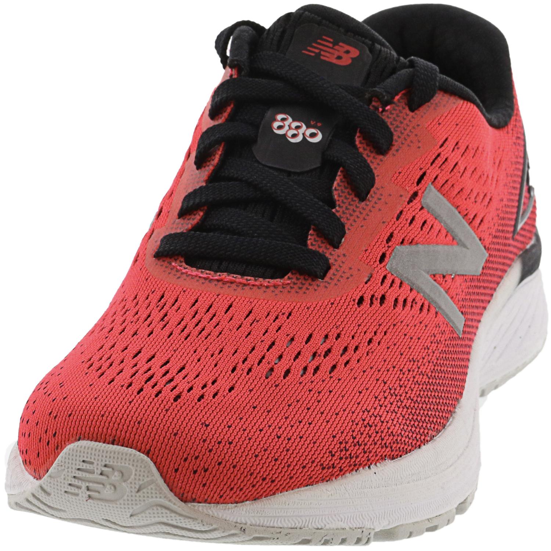 New Balance Yp880 Er9 Ankle-High Mesh Running - 2WW