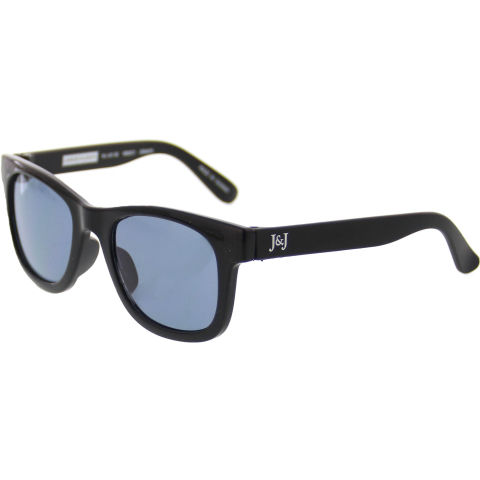 Janie And Jack Tinted Sunglasses 2-4 Years 200364279 Black Square
