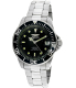 Invicta Men's Men Automatic Pro Diver S2 8926 Silver Stainless-Steel Automatic Watch - Main Image Swatch