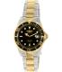 Invicta Men's Pro Diver GQ 8934 Multi Stainless-Steel Quartz Watch - Main Image Swatch