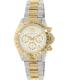 Invicta Men's Speedway Chronograph G S 9212 Multi Stainless-Steel Quartz Watch - Main Image Swatch