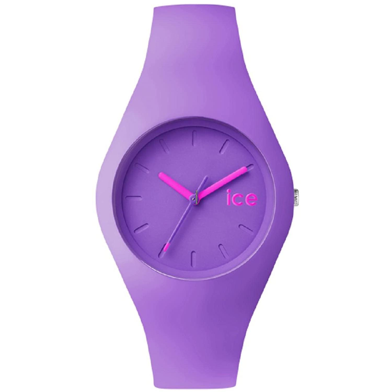 Ice-Watch_Ola_001245_Purple_Silicone_Quartz_Fashion_Watch
