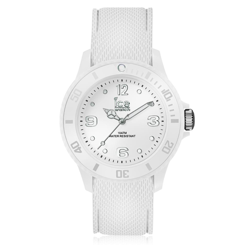 Ice-Watch_Women's_Sixty_Nine_014581_White_Silicone_Quartz_Fashion_Watch