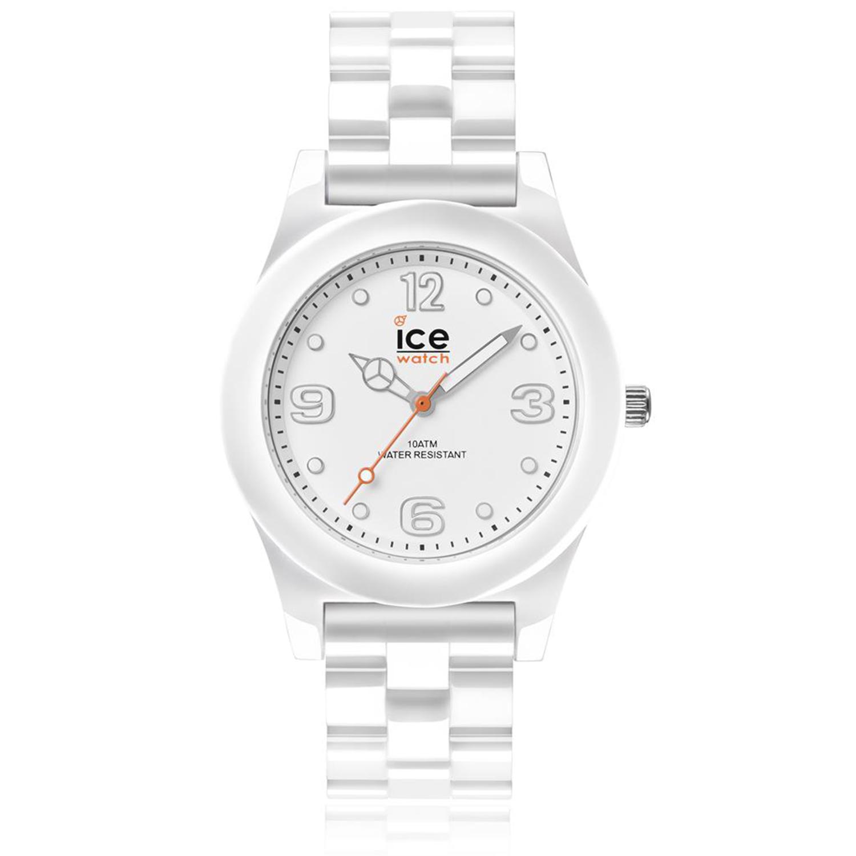 Ice-Watch_Women's_Slim_015776_White_Plastic_Quartz_Fashion_Watch