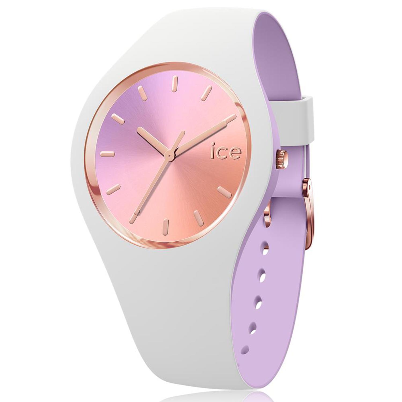 Ice-Watch_Women's_Duo_Chic_016978_White_Silicone_Quartz_Fashion_Watch