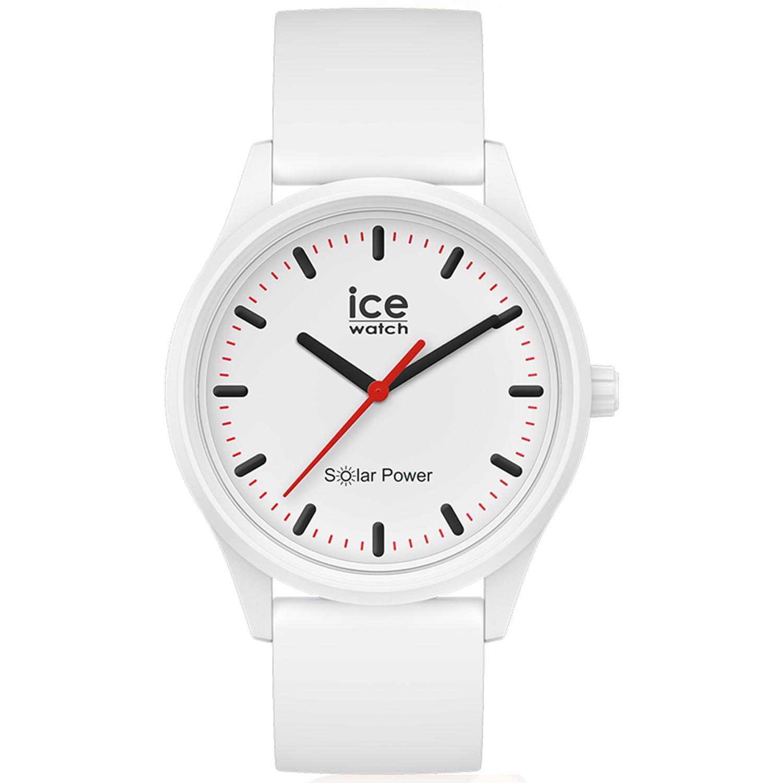 Ice-Watch_Solar_Power_017761_White_Silicone_Quartz_Fashion_Watch