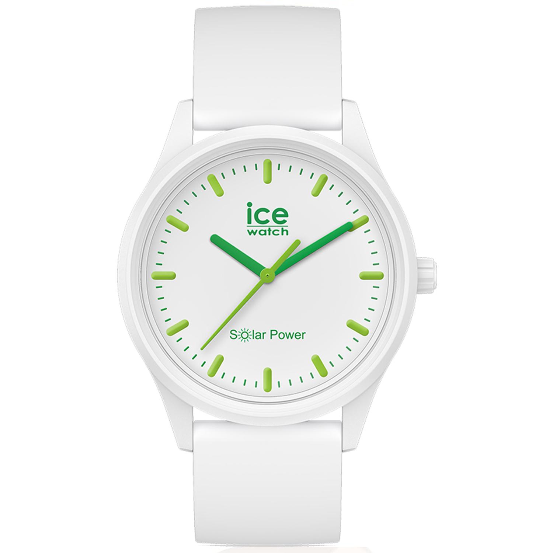 Ice-Watch_Solar_Power_017762_White_Silicone_Quartz_Fashion_Watch