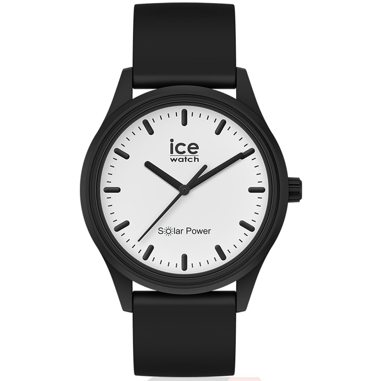 Ice-Watch_Solar_Power_017763_Black_Silicone_Quartz_Fashion_Watch