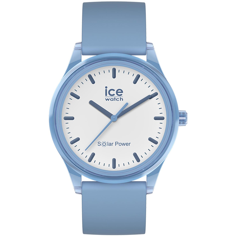 Ice-Watch_Solar_Power_017768_Blue_Silicone_Quartz_Fashion_Watch