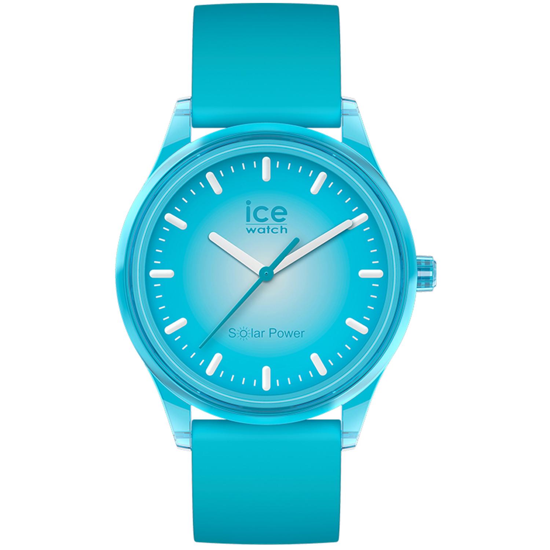Ice-Watch_Solar_Power_017769_Blue_Silicone_Quartz_Fashion_Watch