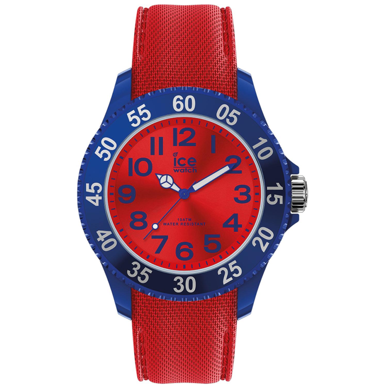 Ice-Watch_Cartoon_017732_Red_Silicone_Quartz_Fashion_Watch