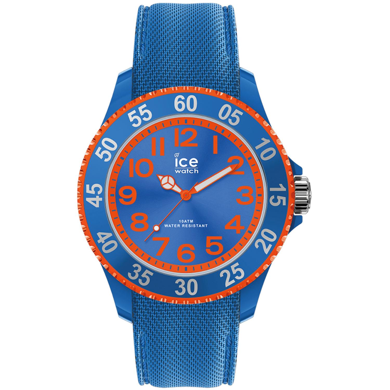 Ice-Watch_Cartoon_017733_Blue_Silicone_Quartz_Fashion_Watch
