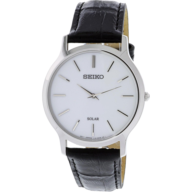 Seiko_Men's_Solar_SUP873_Silver_Leather_Japanese_Quartz_Fashion_Watch