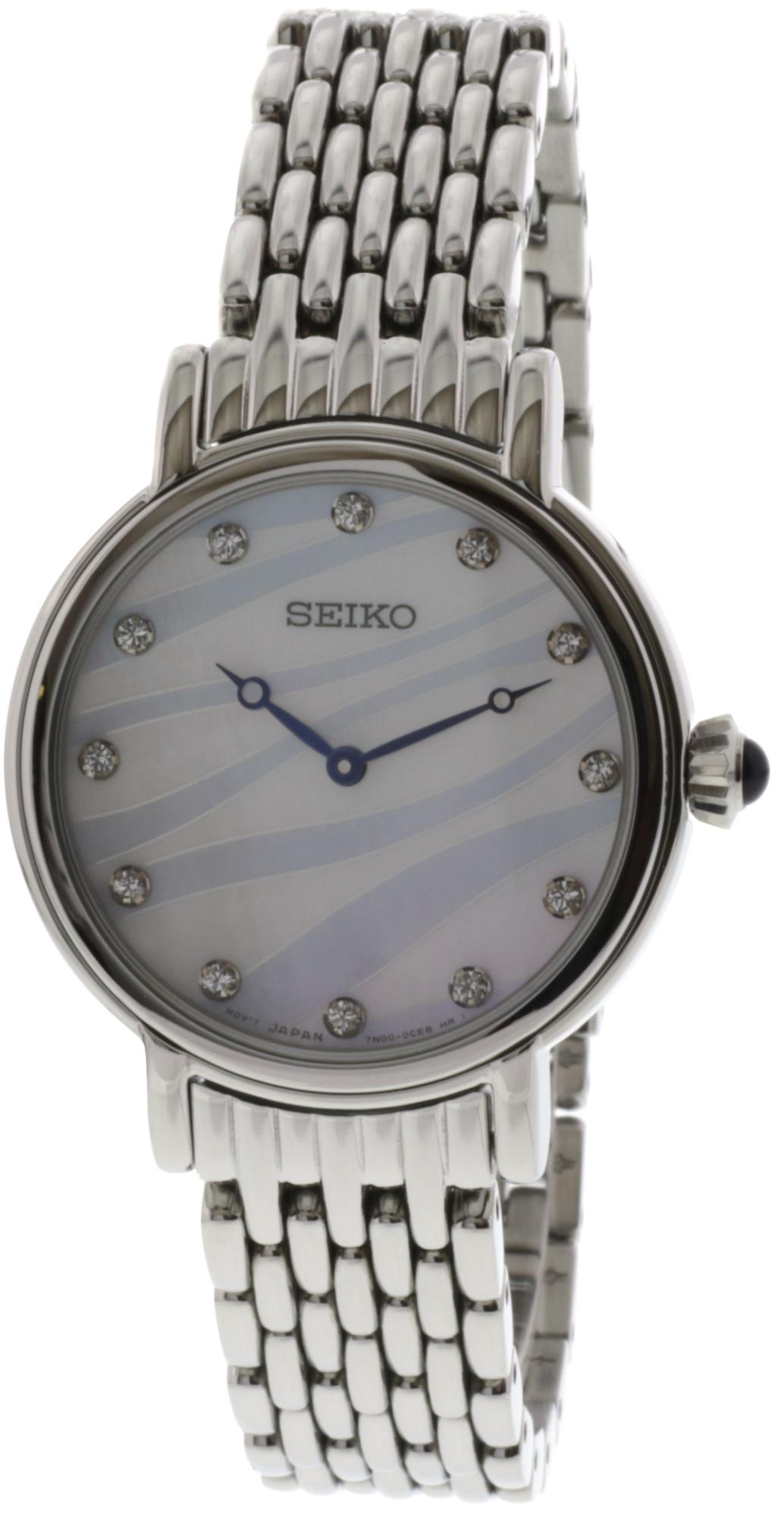 Seiko_Women's_SFQ807_Silver_Stainless-Steel_Japanese_Quartz_Dress_Watch
