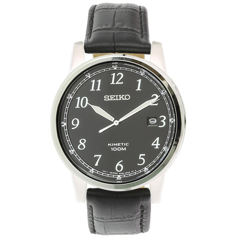 Seiko_Men's_SKA781_Silver_Leather_Japanese_Quartz_Fashion_Watch