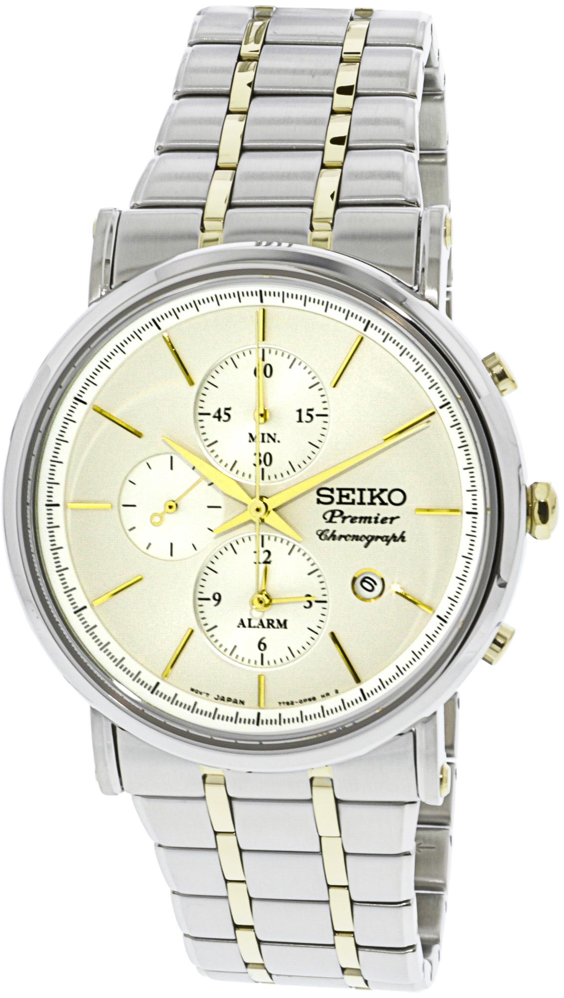 Seiko_Men's_SNAF80_Silver_Stainless-Steel_Japanese_Quartz_Fashion_Watch