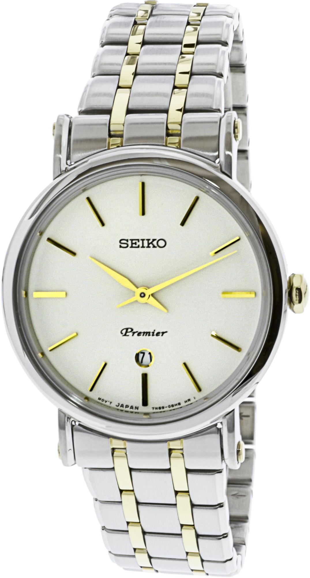 Seiko_Women's_SXB438_Silver_Stainless-Steel_Japanese_Quartz_Fashion_Watch