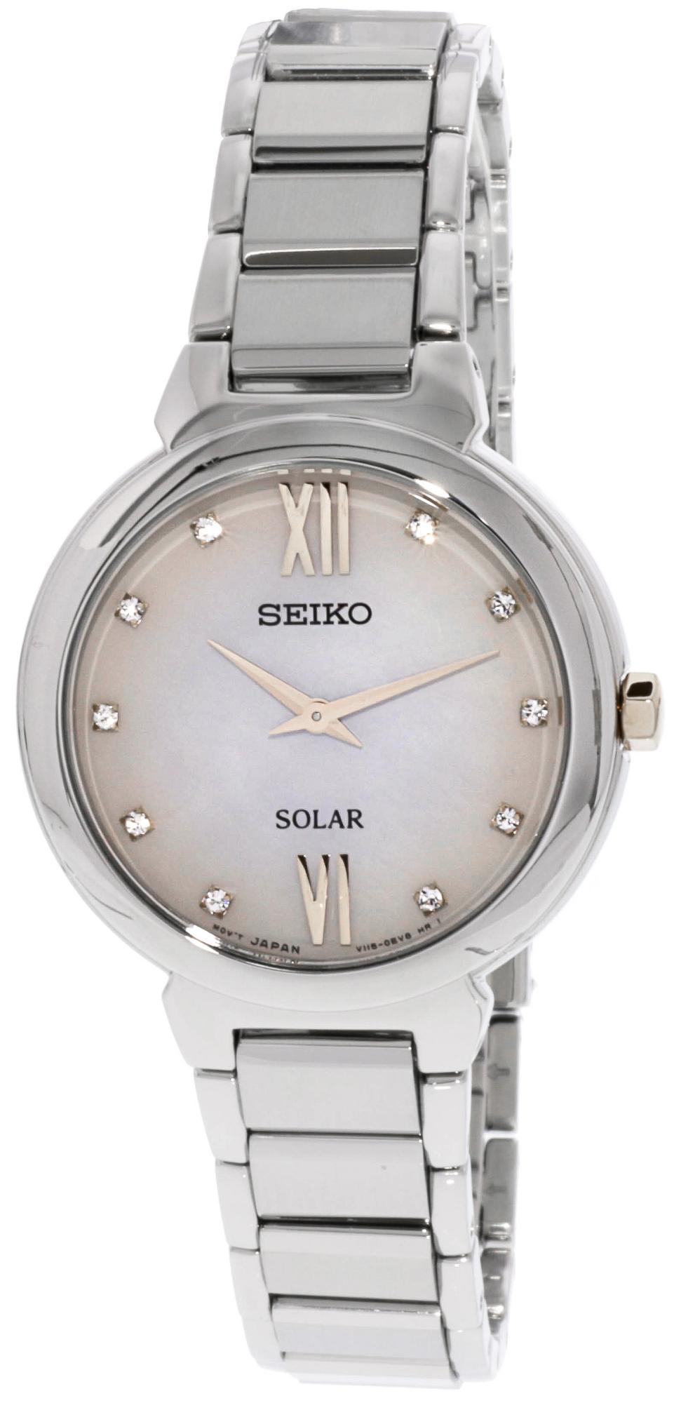 Seiko_Men's_SUP381_Silver_Stainless-Steel_Japanese_Quartz_Fashion_Watch