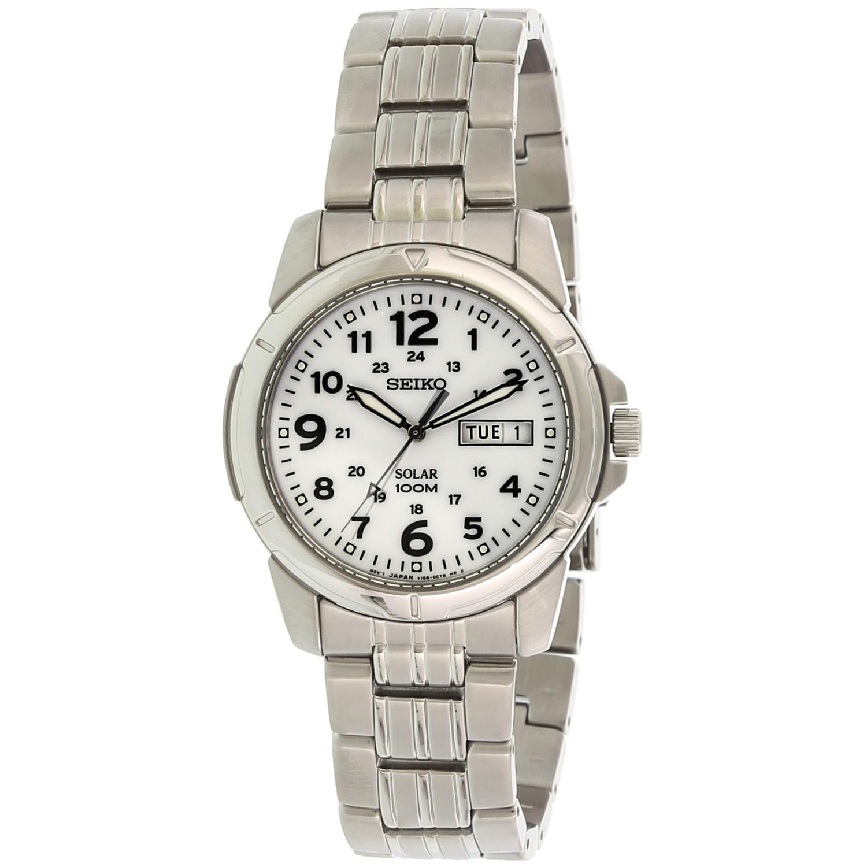 Seiko_Men's_SNE503_Silver_Stainless-Steel_Japanese_Quartz_Fashion_Watch