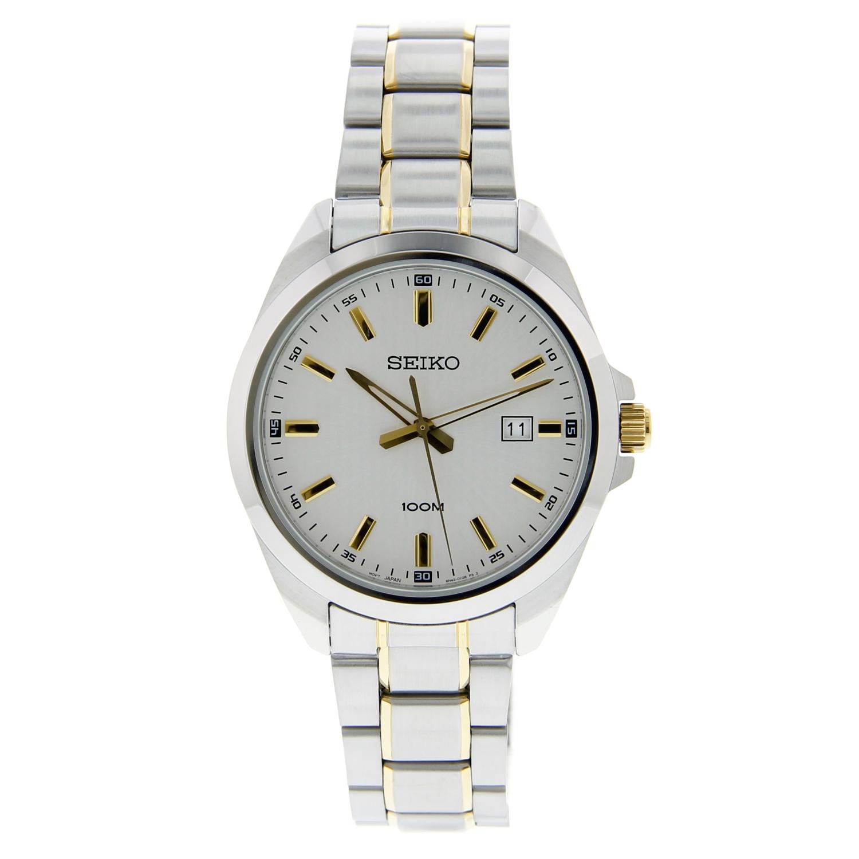 Seiko_SUR279_Silver_Stainless-Steel_Japanese_Quartz_Dress_Watch