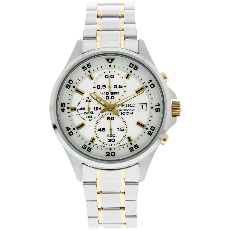 Seiko_SKS629_Silver_Stainless-Steel_Japanese_Chronograph_Fashion_Watch
