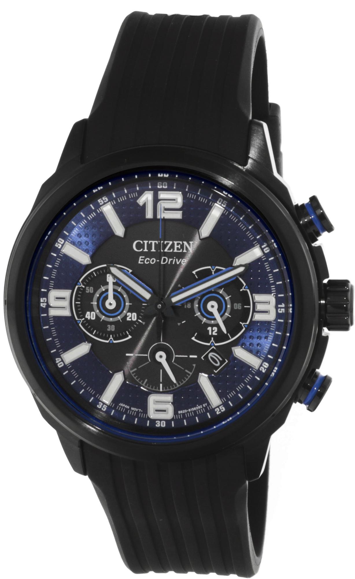 Citizen_Men's_CA4385-12E_Black_Rubber_Japanese_Quartz_Dress_Watch