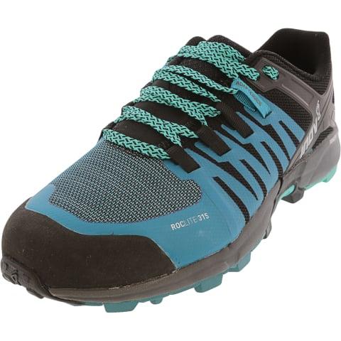 Inov-8 Women's Roclite 315 Ankle-High Trail Running
