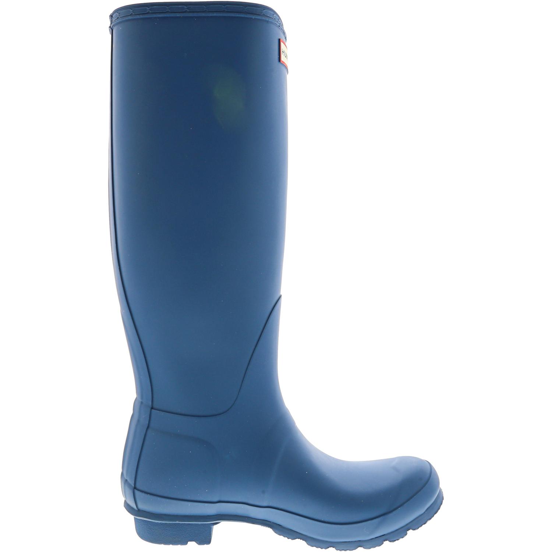 Hunter-Original-Tall-Rubber-Rain-Boot thumbnail 32