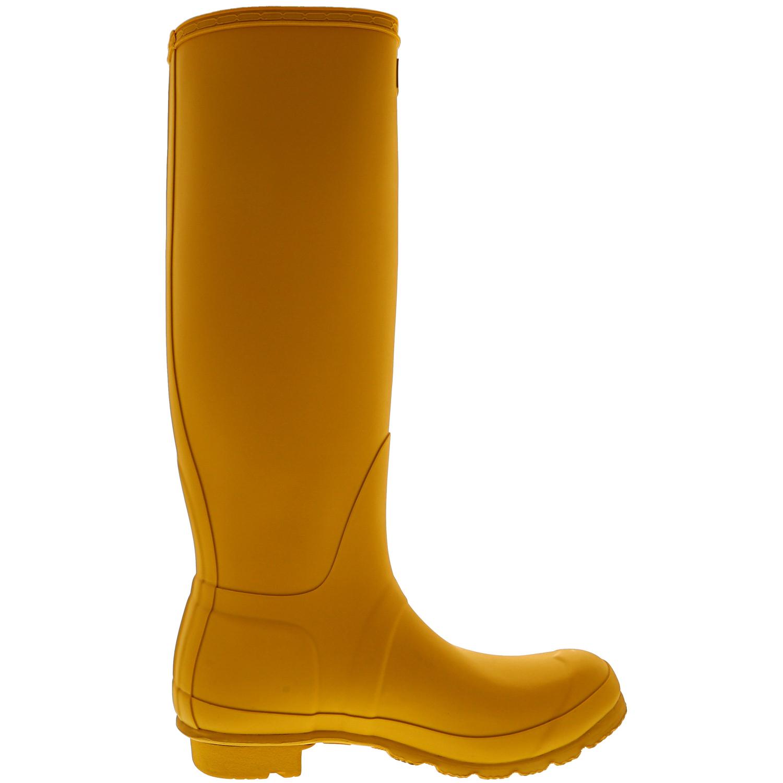 Hunter-Original-Tall-Rubber-Rain-Boot thumbnail 35