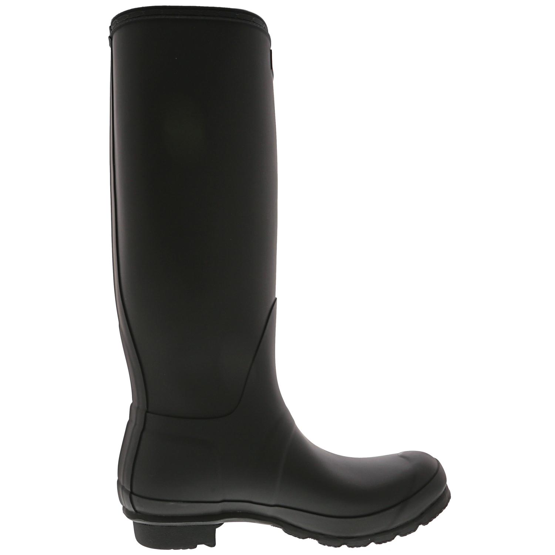 Hunter-Original-Tall-Rubber-Rain-Boot thumbnail 13