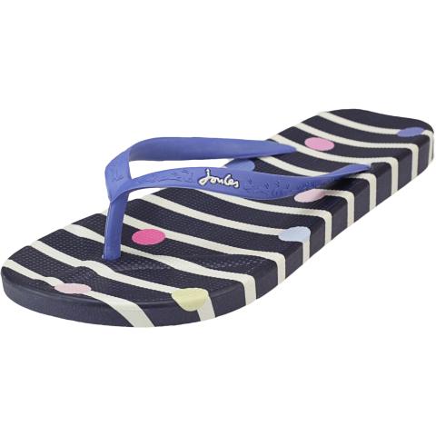 Joules Women's Flip-Flop Sandal