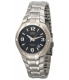 Casio Men's Edifice EF106D-2AV Silver Stainless-Steel Analog Quartz Watch - Main Image Swatch