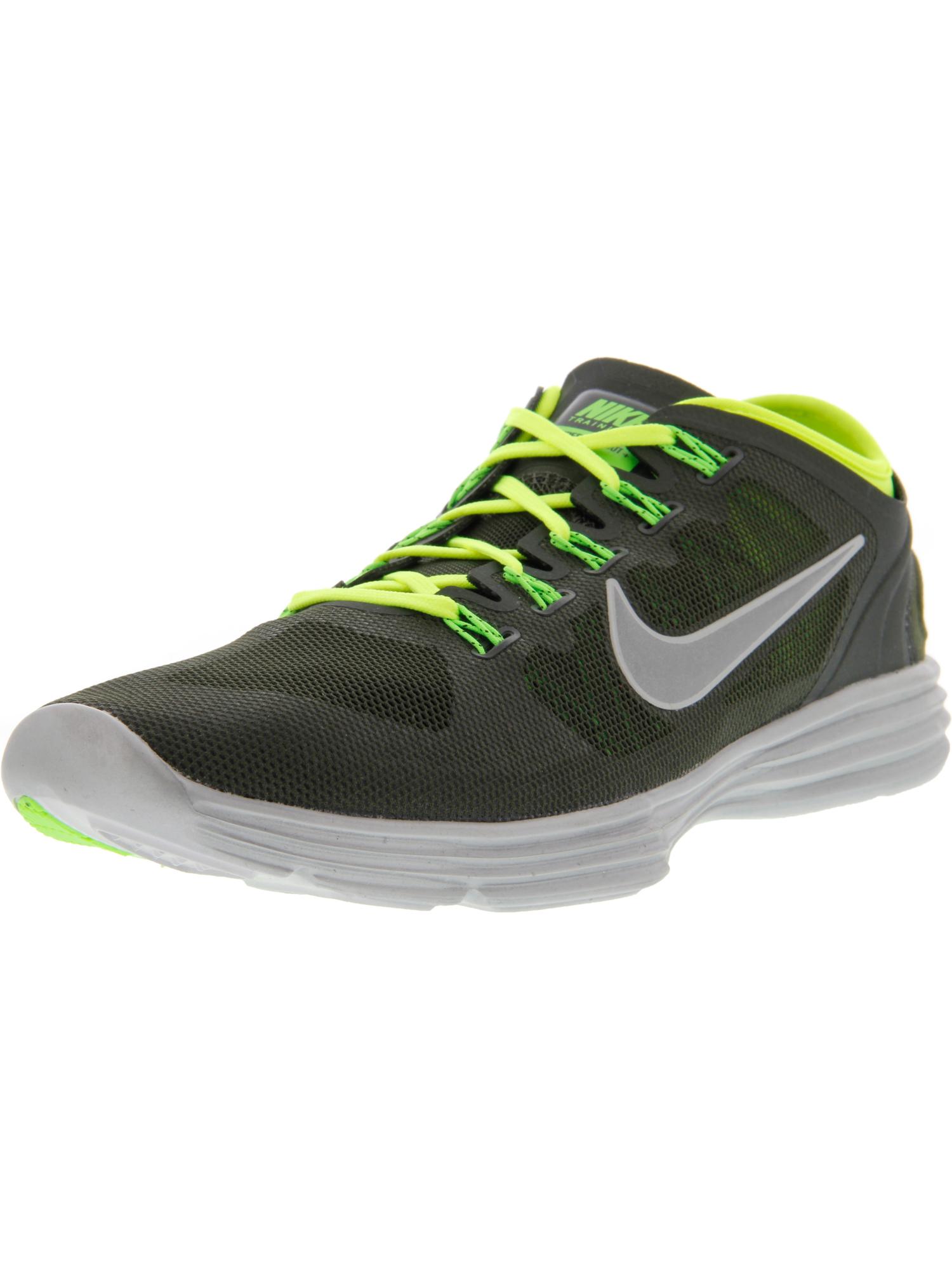 Nike Women's Women's Women's Lunarhyperworkout Xt+ Ankle-High Training shoes d0fa76