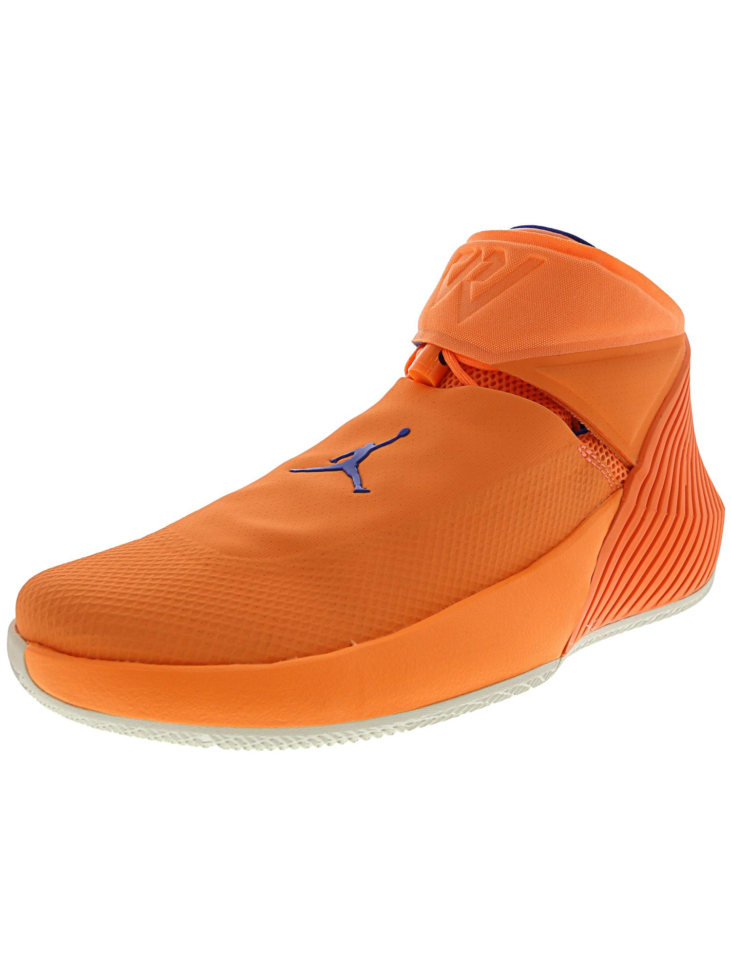 Aa2510 800 Air Jordan Why Not Zer0.1 Russell Westbrook Cotton Shot ... 532629bbc6